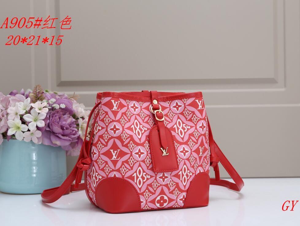 sacs Messenger femmes sac à bandoulière parit sac à main sacs femmes sacs sac fourre-tout Ladies sacs à main épaule simples sacs à main portefeuilles étiquettes 40