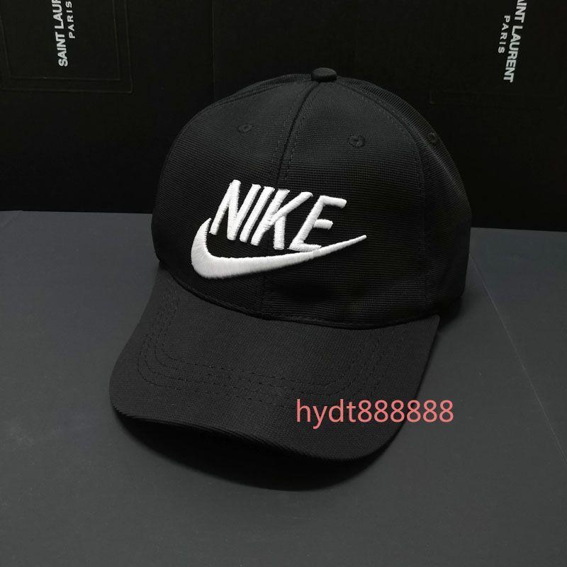 2020 sombreros clásicos de lujo de la moda, las letras para los hombres y las mujeres de la marca de alta calidad de envío libre de moda al aire libre