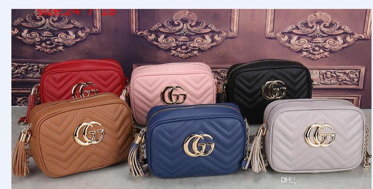 1K0 Sıcak Casual moda kadın çantası El çantaları bayan çantası Çapraz Vücut Omuz Çantaları Yüksek kaliteli Tasarımcı çanta Cep telefonu çantası Bez