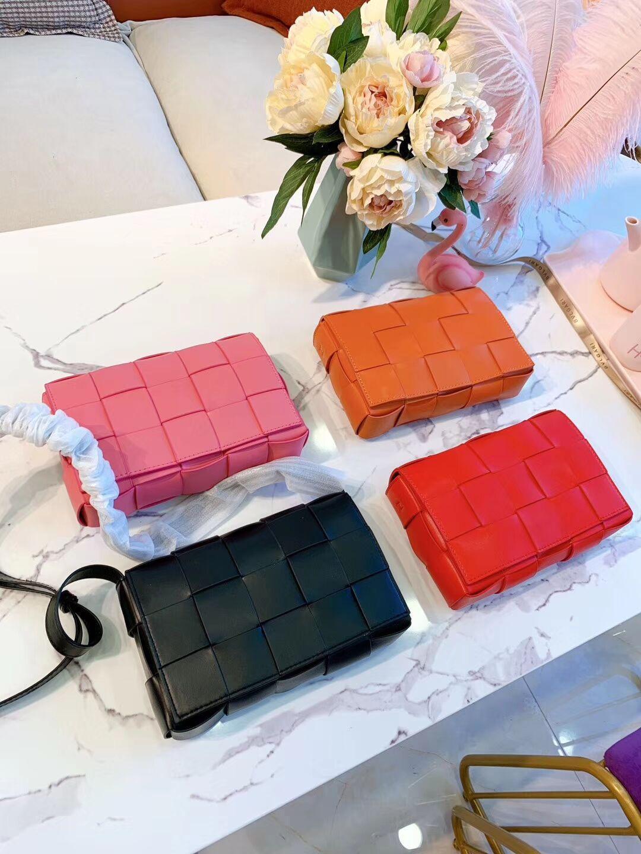 Yüksek Kaliteli Timsah derisi deseni Tasarımcı moda kadın lüks çanta bayan pu Deri çanta marka çanta omuz torbaları Çanta R07