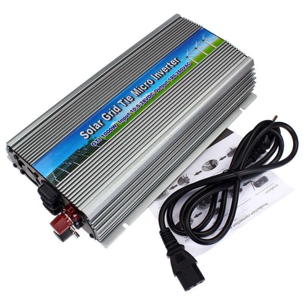 1000W-Grid-Tie-Inverter-Pure-Sine-Wave-Inverter-AC220V-for-18V-Panel-36cells