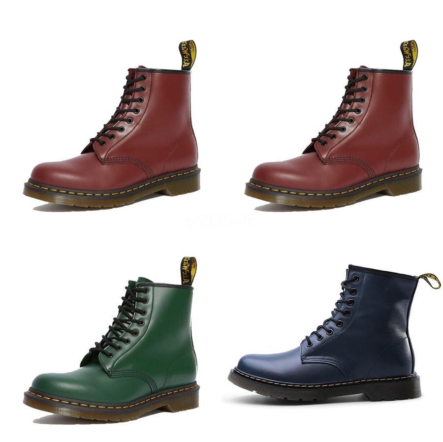Bianco primavera e in autunno New England coreano casuale Hip Hop Mens scarpe grosse inferiori scarpe alte scarpe di moda Martin stivali F66 # 334
