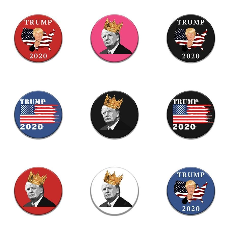 10 1 Pcs Brown Dragonfly broderie pièces pour vêtements de fer Patch pour les vêtements couture Accessoires Autocollants Appliqué Trump Badge Sur Tissu # 40