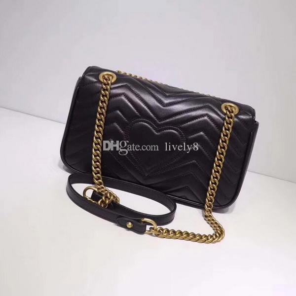 Плечо кожаные новые DQLW 26см мода тела бренд женские посланник сумки стиль хорошее качество крест сумки женские сумки сумки сумки P FVSB