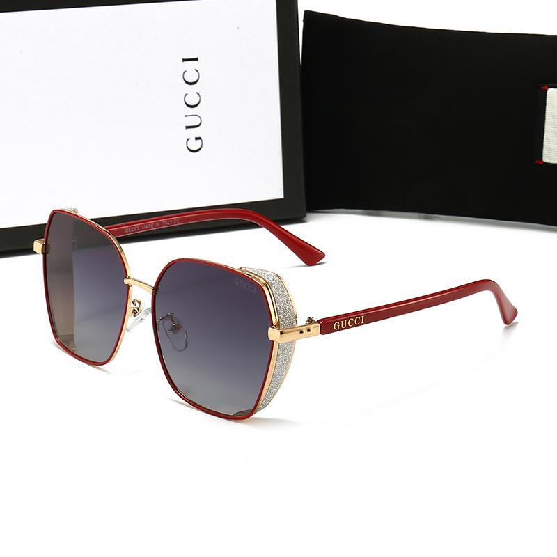 Barrocos óculos de sol redondos mulheres borla pérola strass decoração vidros de sol grandes óculos de armação redonda óculos de sol femininos
