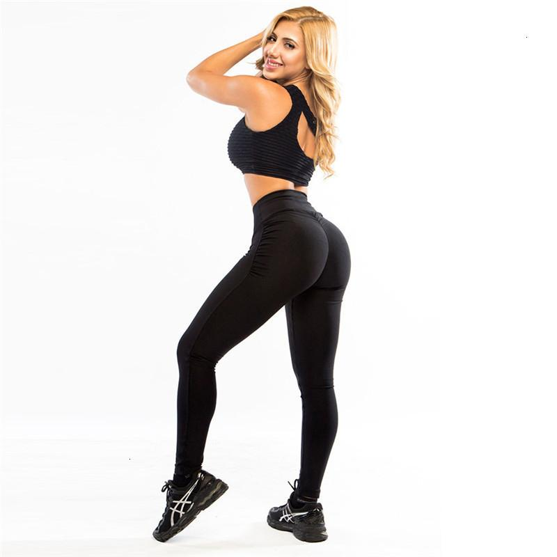 Tayt Tayt Kadın S XI Push Up Tozluklar Polyester Spor Legging Boyut Siyah İnce jeggings Yüksek Bel Yüksek Tozluklar Pantolon Kadınlar