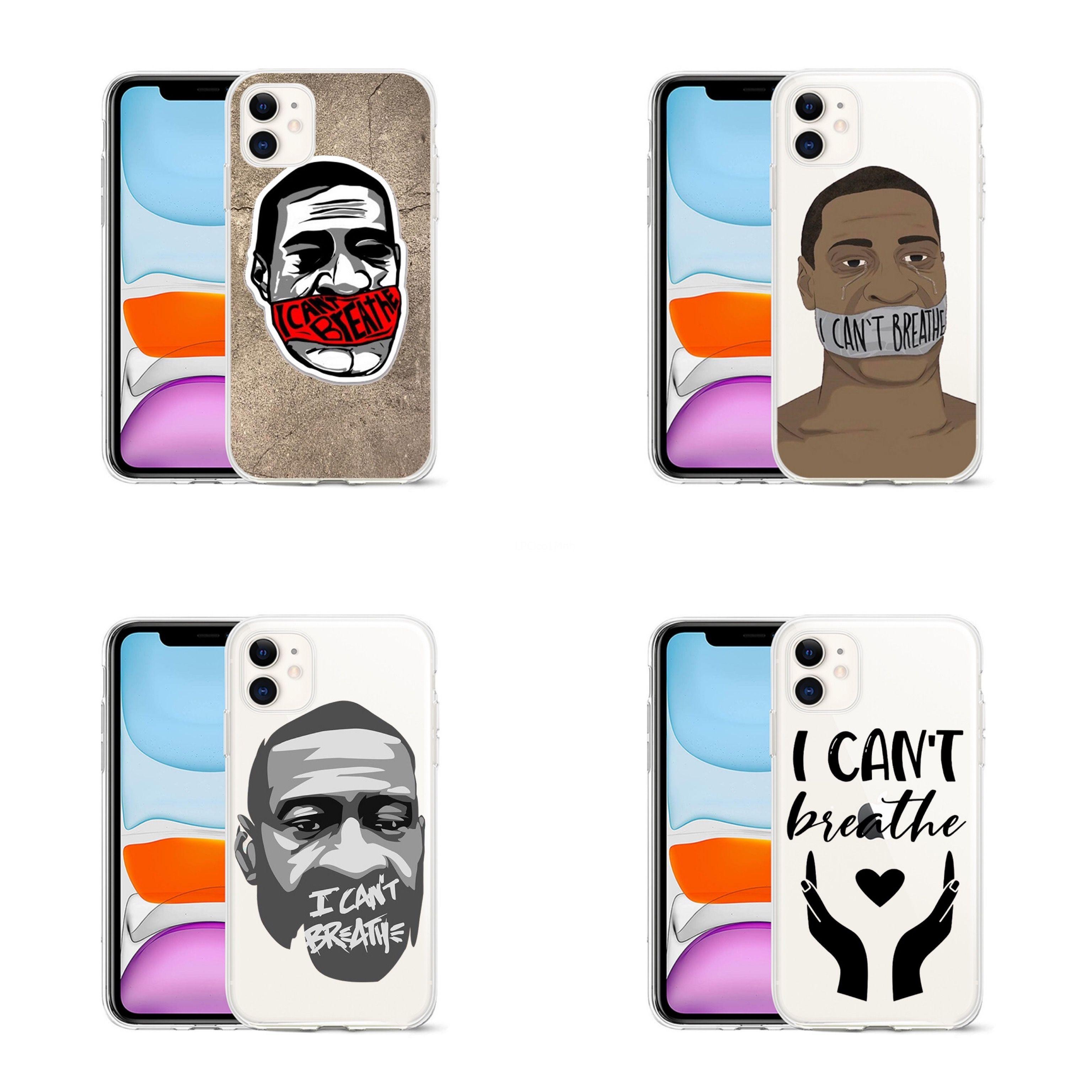 Дизайнерский чехол для телефона Iphone 6S Plus 360 Body Protection Soft Pu Cases #OU428