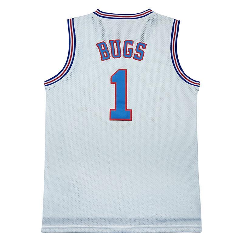 01 la mejor calidad de la NCAA Georgetown Fredette Jersey Escuela de Baloncesto Wears fgdsgdfgdfg