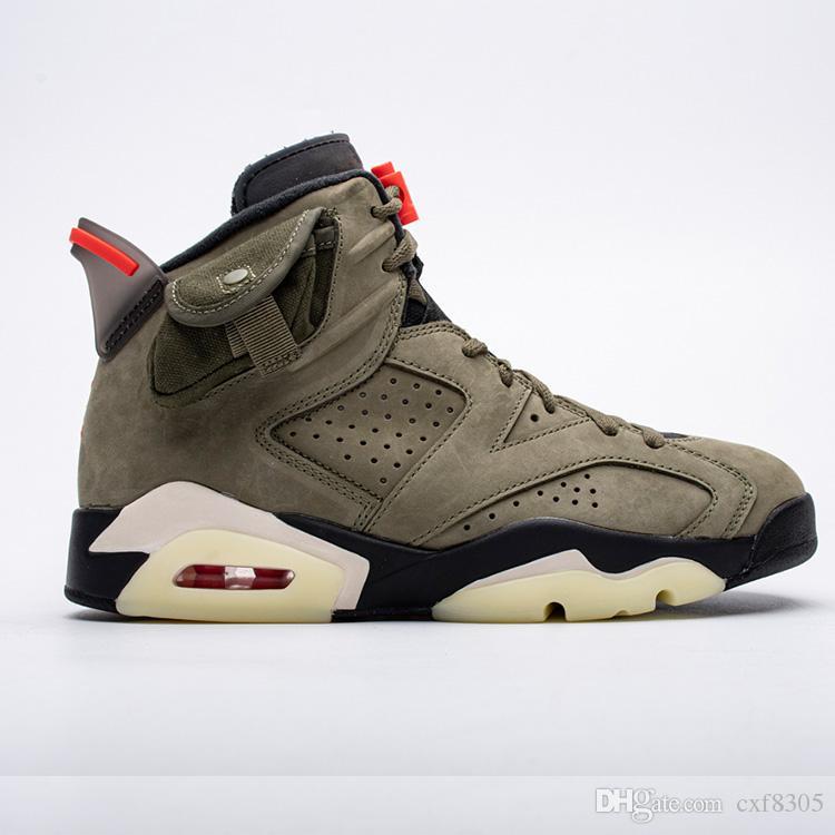 1 OG Basketball-Schuhe Herren Chicago Rot 1S Sneakers aus Damen Designer-Schuhe UNC Powder Blue Weiß Trainer Luxus Sportschuhe Größe 36-47.5