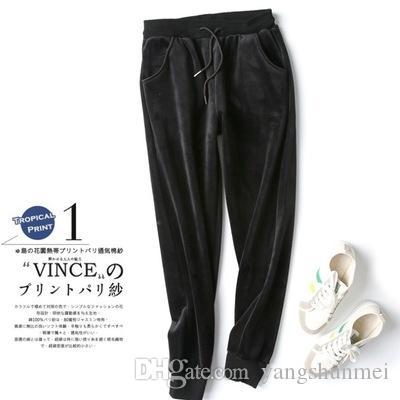 Acheter Pantalon Taille Grande Femme Pantalon