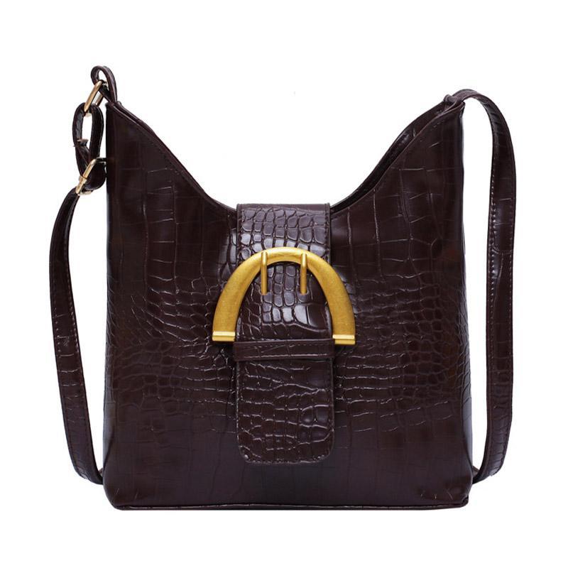 Модные сумки женщины искусственная кожа 2020 новые наплечные сумки дизайн партии Crossbody сумки для женщин пакет тотализаторы bolso mujer