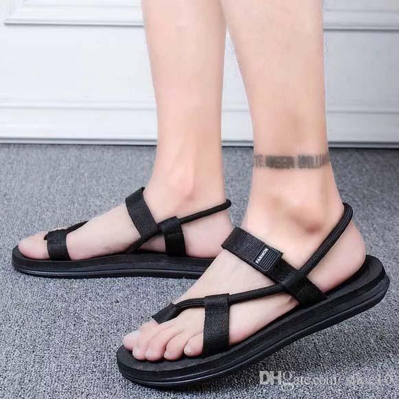 С коробкой! Женщина высокого качества Тапочки сандалии плоские туфли Скользящие баскетбол обувь Повседневная обувь Вьетнамки дез Chaussures shoe10 P62