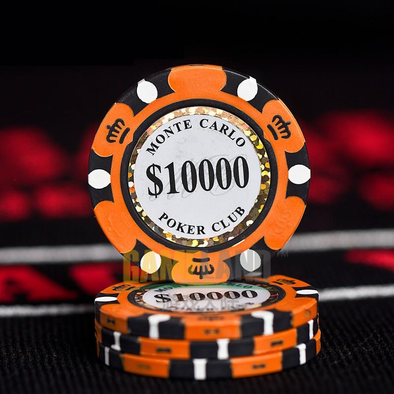 Слова связанный с казино апатиты драка в казино