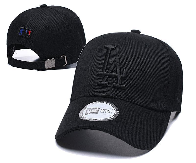 Berretti da baseball registrabili di nuovo arrivo le cappelli neri schiena degli uomini Originals baseball piatto tesa Cap Hip Hop del cappello unisex
