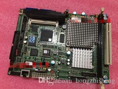 Free shipping PCM-8152 Rev: A1.0-A P/N: 1907815203 industrial board CPU Card tested working