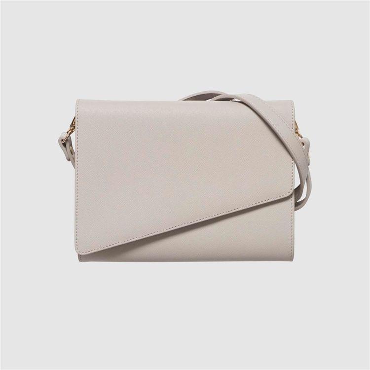 edb53d636e80 ... 2019 wholesale cheap hot sale 100% saffiano leather clutch leather  crossbody bag handbags for sale