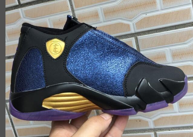 14 개 새 신발 2,019 립 해밀턴 대학 골드 챌린지 레드 마지막 샷 2018 슈퍼 블랙 농구 신발 Dropshipping를 허용 Doernbecher