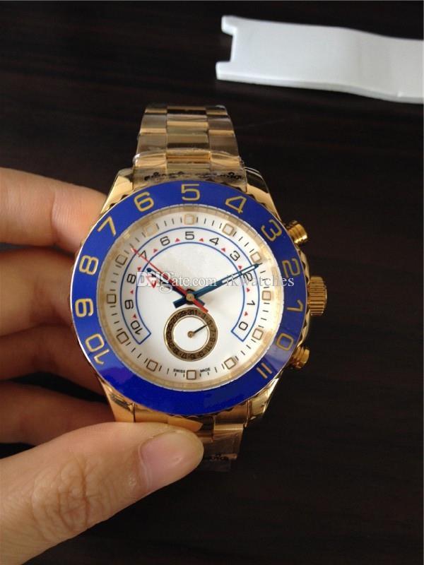 뜨거운 판매 패션 비즈니스 스타일의 시계 클래식 남자 고급 시계 기계 자동 시계 스테인레스 스틸 시계 207