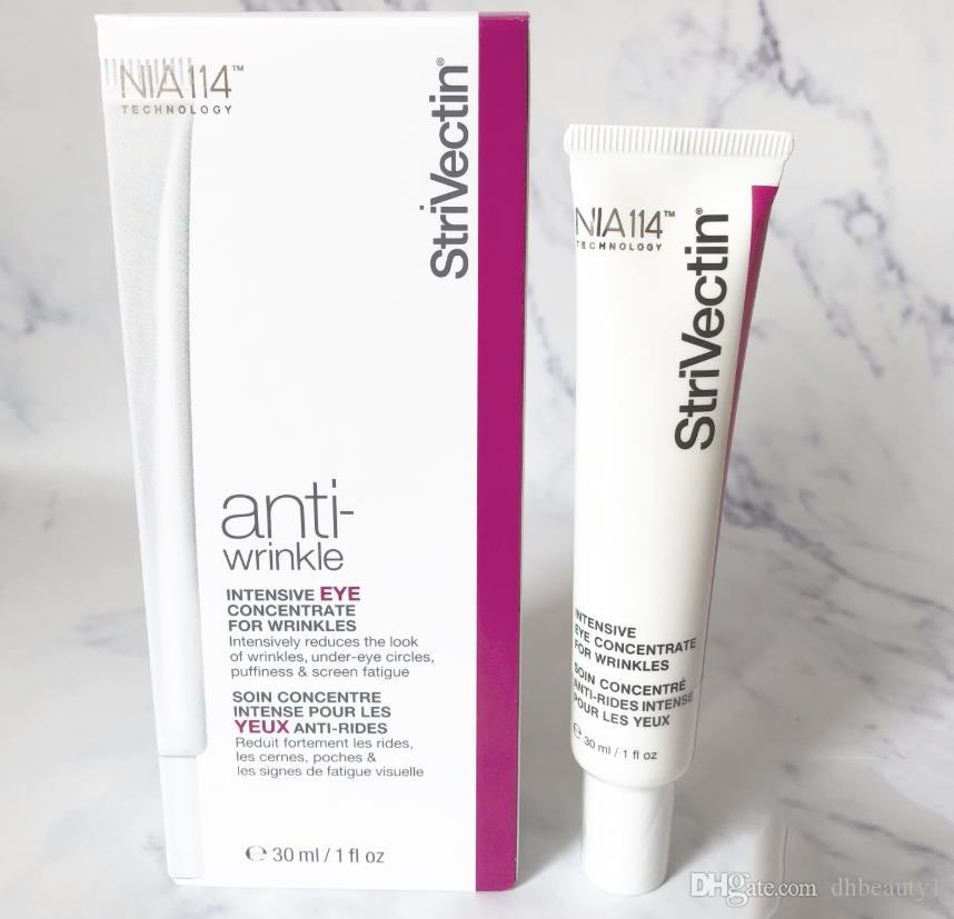 Top Quality Strivectin Sd Nia114 Intensive Eye Concentrate Cream