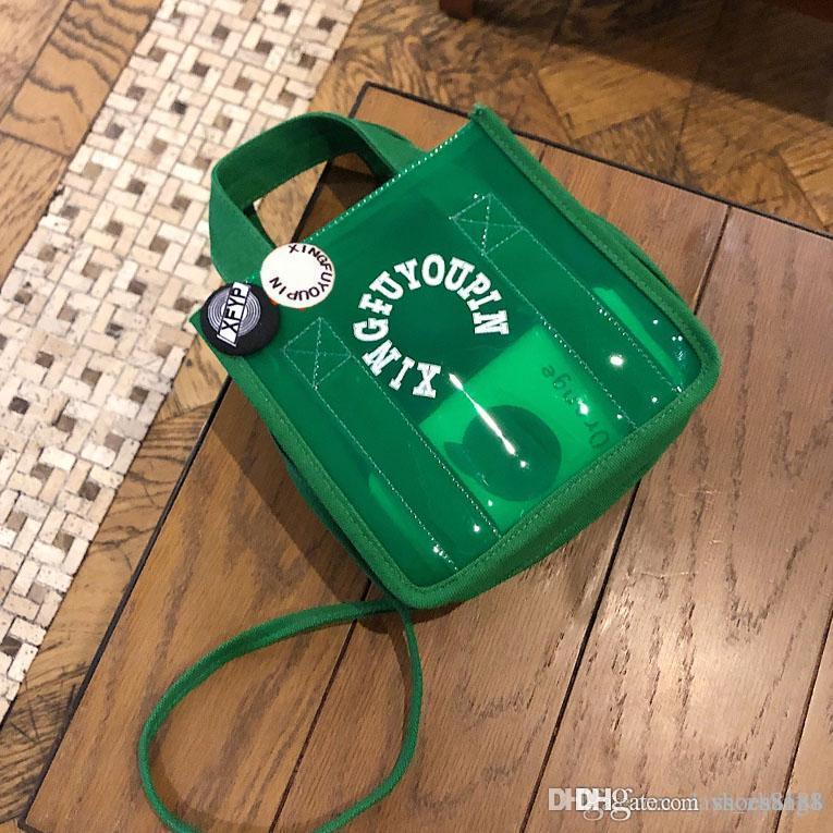 New Fashion Designer Luxus Handtaschen Geldbörsen Frauen Designer Crossbody Bag klassische Designer-Handtaschen Große Kapazität Limited Edition PT: 430-35