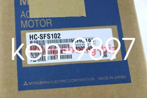1PC nagelneu im Kasten Mitsubishi HC-SFS102 # Y1