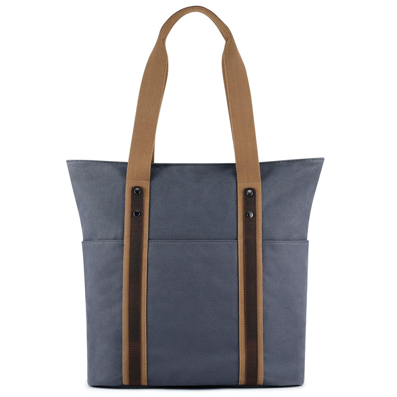Бархатная сумка на плечо сумасшедшая падение покупок портативный сумка лошадь кожаное плечо женские женщины большие джаяа