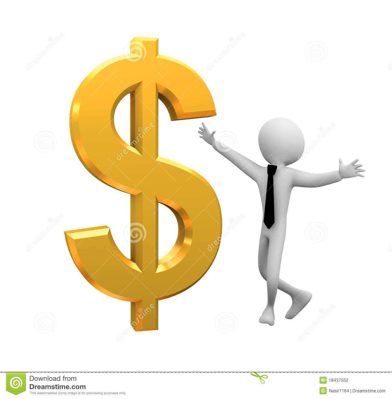 ارتباط سريع للعملاء لدفع ثمن ثمن إضافي مثل الأحذية بصندوق shoeslaces DHL EMS رسوم اضافية في newbasketball متجر على الانترنت