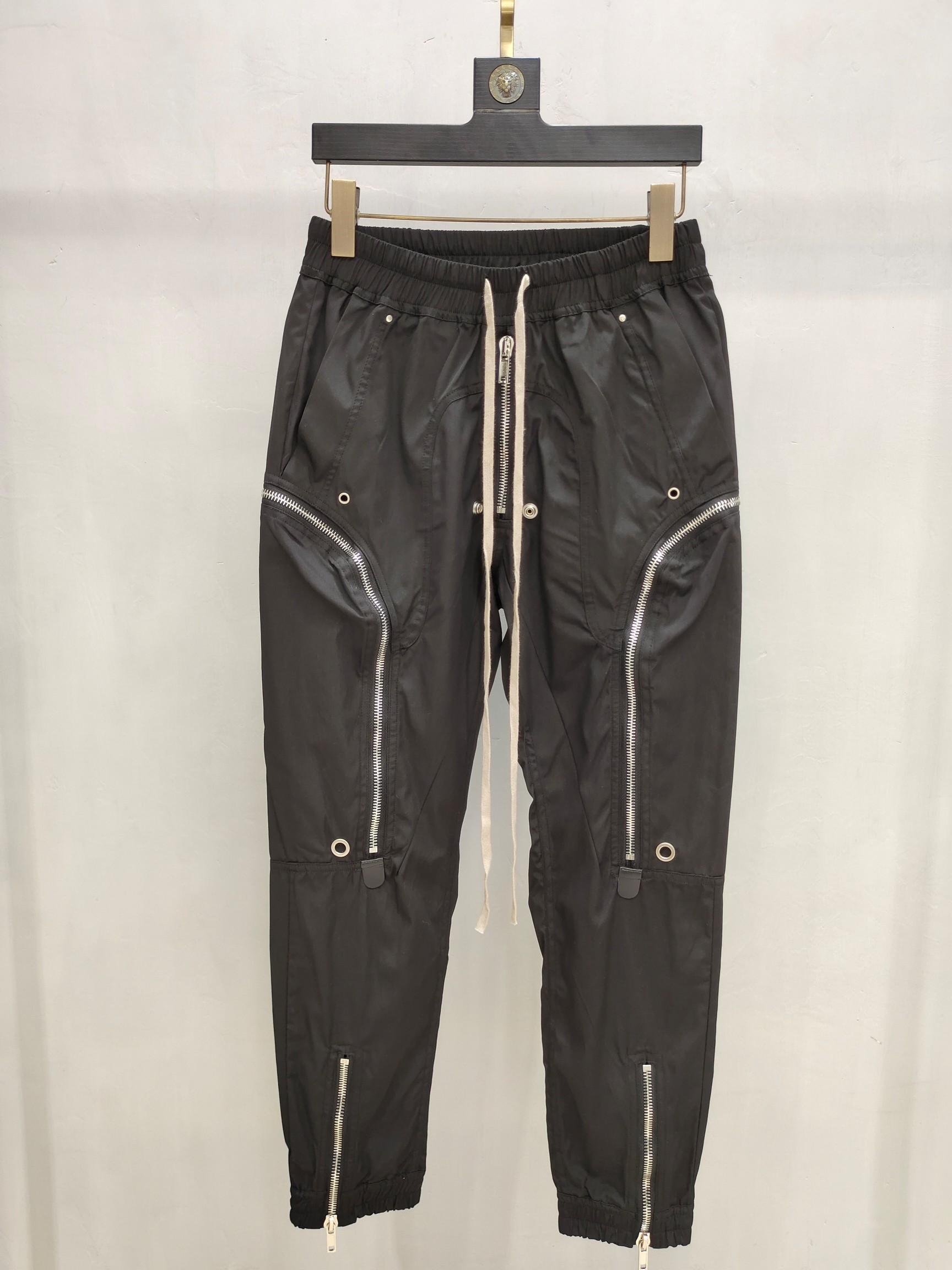 Le crime est le jogging pantalon de survêtement de vêtements de fitness et sur le terrain pantalon décontracté shorts de jogging noir gymnase pantalon serré fitness ~ FG1