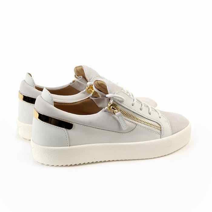 Herren Damen Sandalen zip-Designer-Schuh Slides Summer Fashion Breitflach Slippery Sandale Reißverschluss Flip Flop Blume 35-46