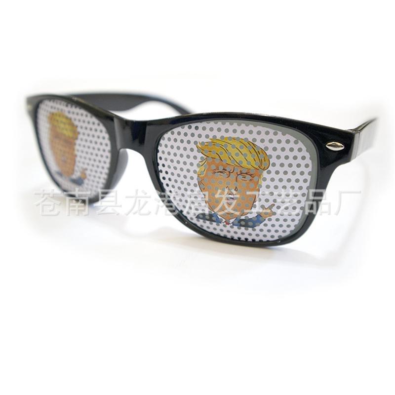 Kadın Erkek Güneş Gözlükleri Kadın Erkek Trump Gözlük Erkek Güneş gözlüğü óculos De Ch6558 # 244 İçin Erkekler Güneş gözlüğü İçin Trump Güneş