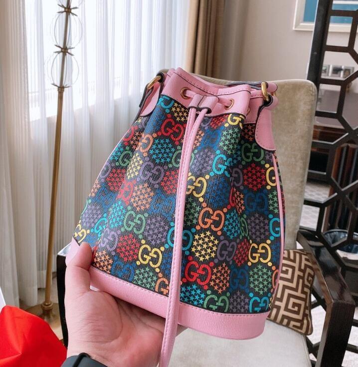 sıcak satış kadın moda çanta crossbody haberci çanta kadın çanta En kaliteli deri çanta Bayanlar omuz çantaları Akşam Çanta FSS32959