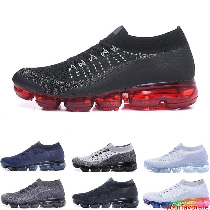 NOUVEAU Ultra Plus Olive métallisé Blanc Argent Colorways Chaussures Hommes Chaussures de course à pied bottes de chaussures Triple Pack Noir Chaussures Hommes
