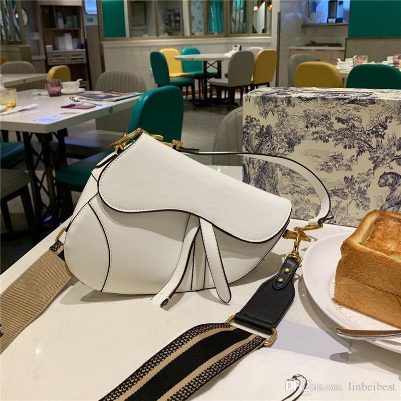 2020 luxury womens high quality brand designer crossbody bags multicolor fashion women designer shoulder bags lady handbags bag