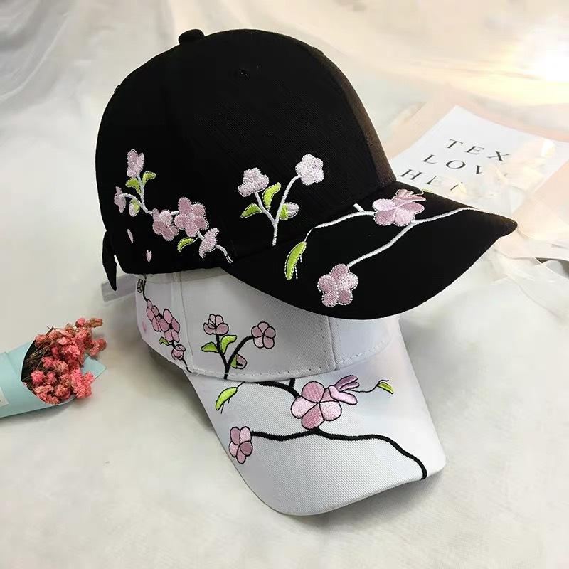The Hundreds Rose Snapback Caps Exclusive customized design Brands Cap men women Adjustable golf baseball hat casquette hats