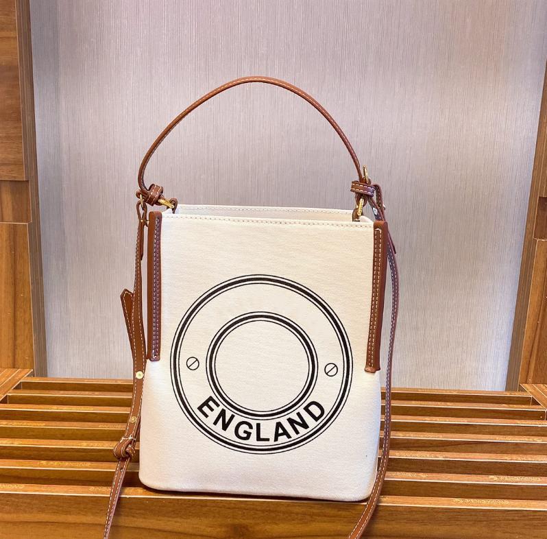 Дизайнер Роскошные сумки Кошельки женщина Марка белья Ковш сумка высокого качества нового способа повелительниц плеча сумки Totes