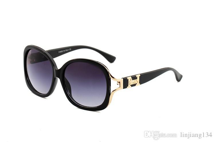 Top quality Polarized lens pilot Sunglasses For Men and Women Brand designer Vintage Sport Sun glasses 9089