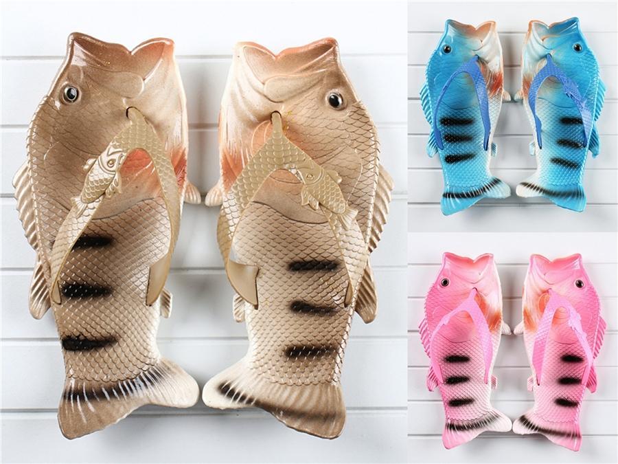 Balık Terlik Kadınlar 2020 Yaz Yeni Kore Sürüm Yüz Eşleştirme Etek Kadınlar Net Kırmızı Peri Rüzgar Kalın Topuklar # 851