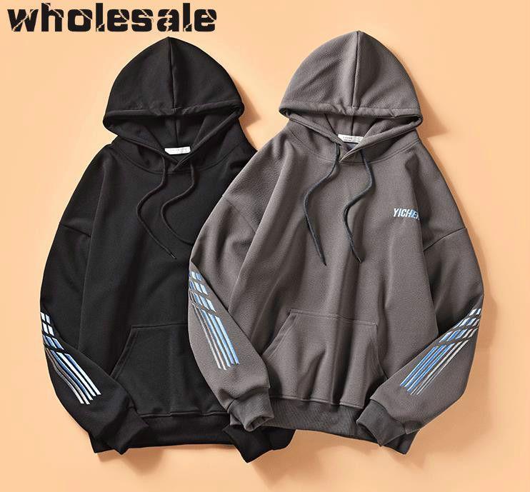Designer mens wear hoodies sweater sweater mens wear hoodie luxury clothing long sleeved youth sportswear streetwear B101278D
