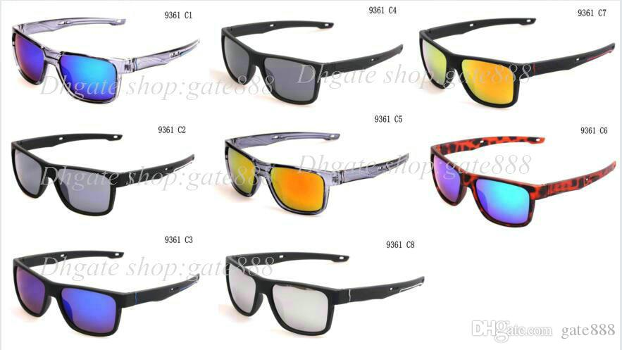 Açık kargo Google klasik erkek ve gözlük. Stil Ücretsiz Sunglass Güneş Cam Bayan Tasarımcısı Güneş Gözlüğü Spor PPFOX