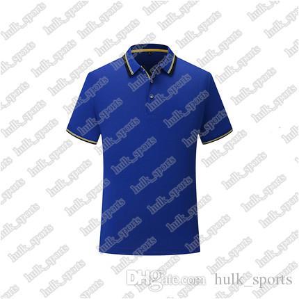 2656 Спорт поло Вентиляционное Быстросохнущий Горячие продажи Высокое качество мужчины 201d T9 с коротким рукавом рубашки удобный новый стиль jersey161444410