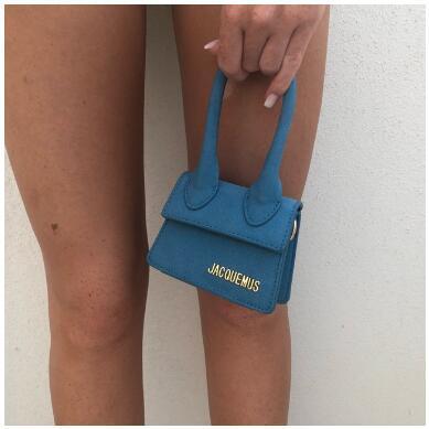 Designer-Big Griff Designer Schultertasche Platz Frauen Umhängetaschen weiblich abnehmbarer Schultergurt Clutch-Bag Dropship