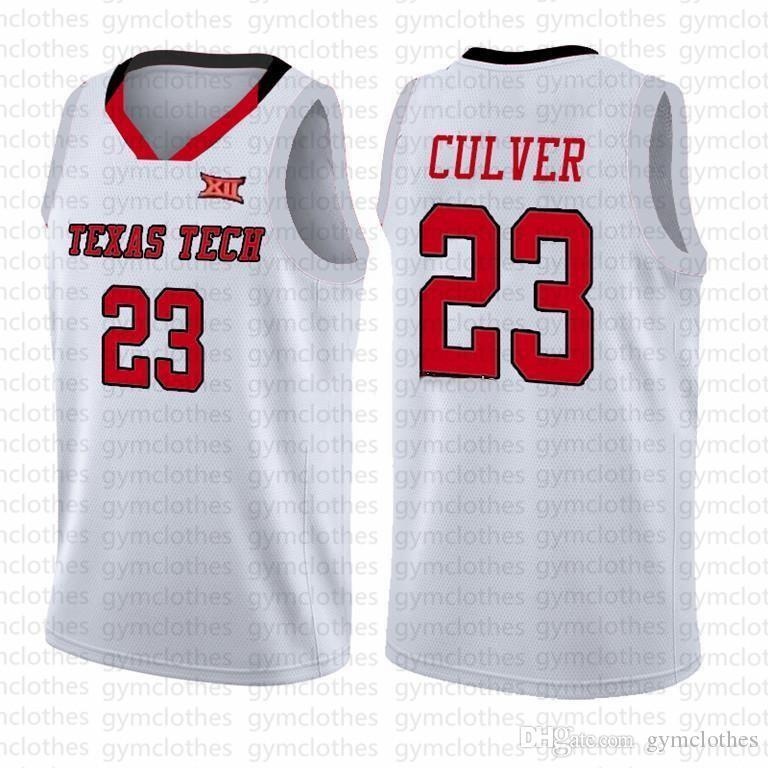 20/21 basketbol forması kaliteli sıcak satış çabuk kuruyan ter emici spor jersey19