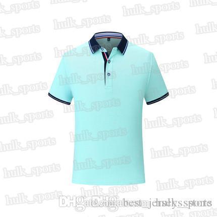 2656 Sport Polo Ventilation séchage rapide des ventes Hot Top hommes de qualité 201d T9 manches courtes-shirt confortable nouveau style jersey125502212