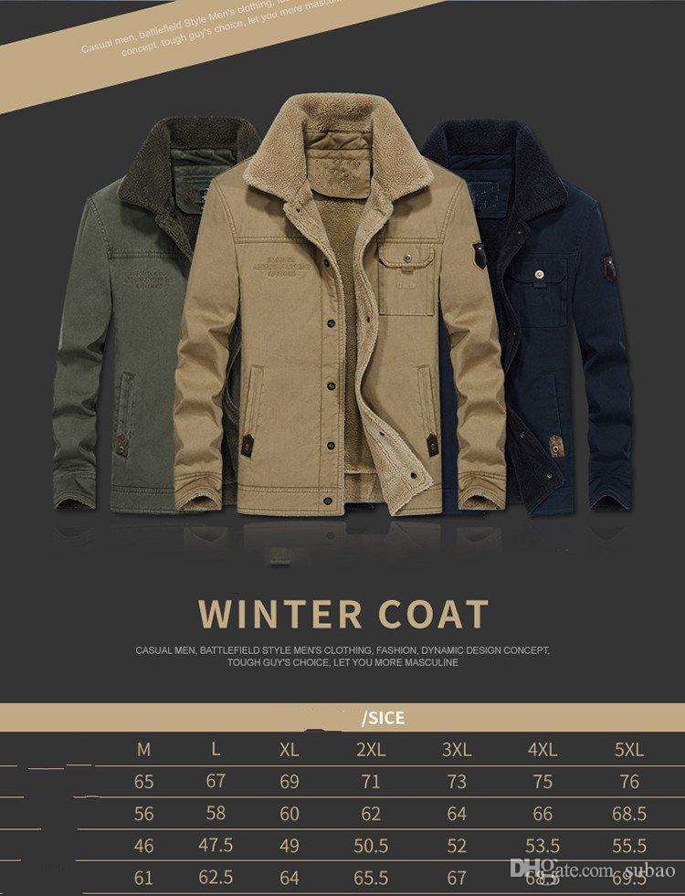 vendita calda di alta qualità 100% Il nord Men Softshell Jacket cappotto faccia esterna Uomini Sport cappotto donna sci escursionismo