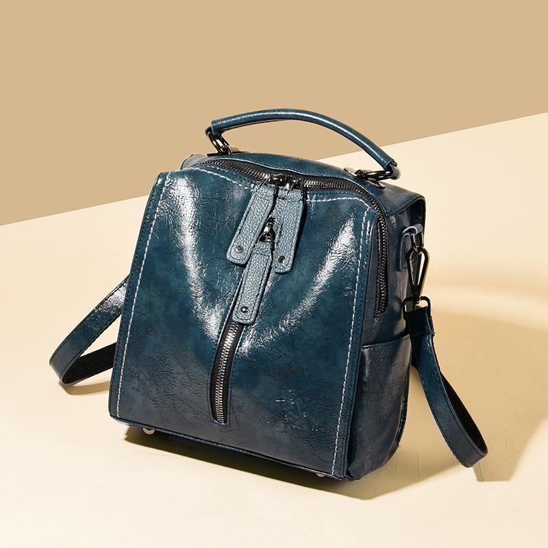 Womens Backpacks Messenger Bag Fashion Backpack Handbag Purses Multi Color Women Handbags Shoulder Bags Fashion Messenger
