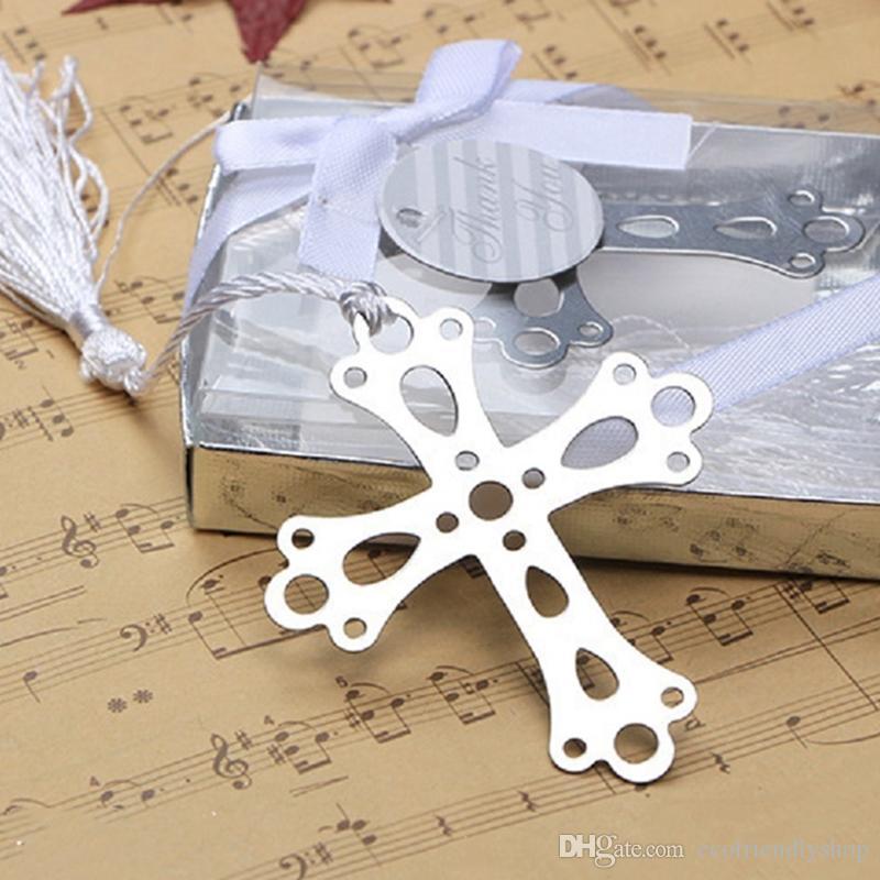 wedding gifts box guests return giveaways small souvenir box set ornament decoration novelty pendant Christmas tree