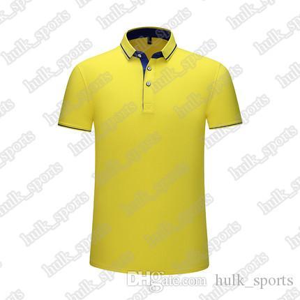 2656 Спорт поло Вентиляционное Быстросохнущий Горячие продажи Высокое качество мужчины 201d T9 с коротким рукавом рубашки удобный новый стиль jersey295463