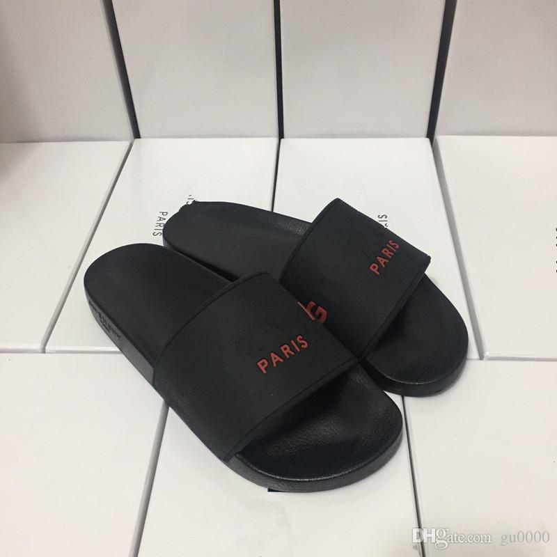 Летние сандалии женщин дизайнер Квартиры Zapatos Mujer Женская обувь женщина лодыжки ремень Свадебные Chaussure Femme Lace Up бл