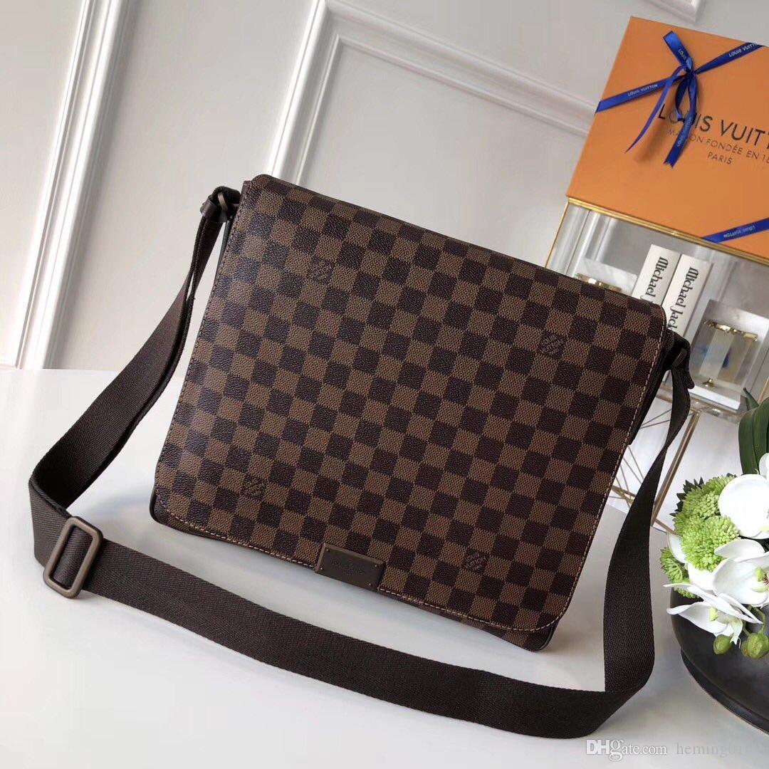 L2020 в настоящее время последняя моды г # плечо сумка, сумка, рюкзак, Кроссбоди мешок, талии мешок, бумажник, дорожные сумки, высокое качество, совершенный 00120