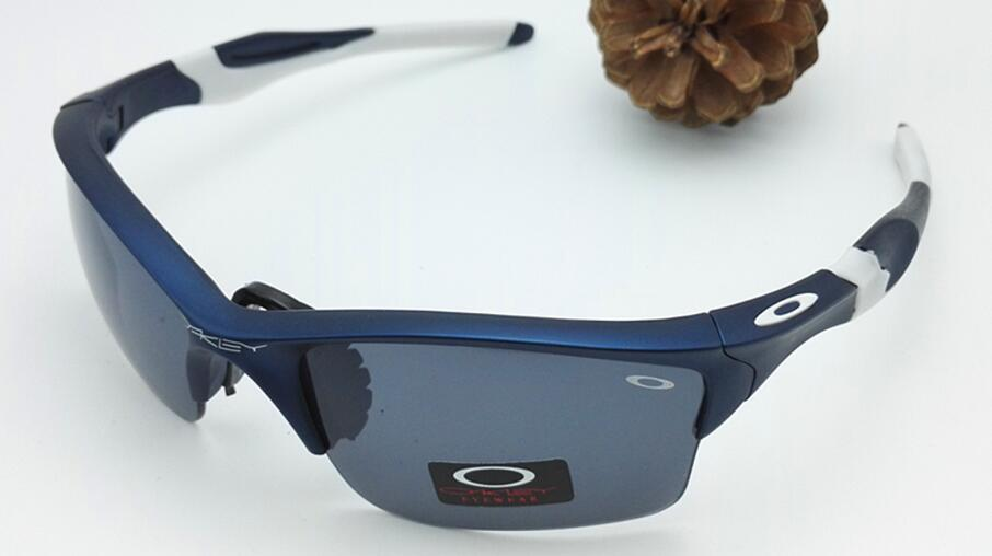 2019 Eyewear Goggles Sunglasses Women and Men Sunglasses New Fashion Colorful Popular Wind Cycling Mirror Sport sunglass no box 007